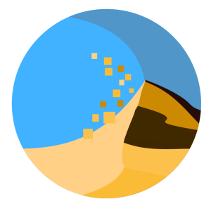 Logo de Duniter