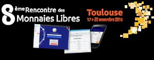 Les RML8 à Toulouse
