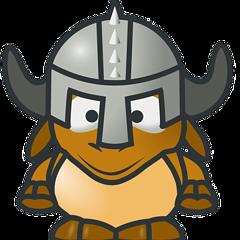 GNU avatar de Florck